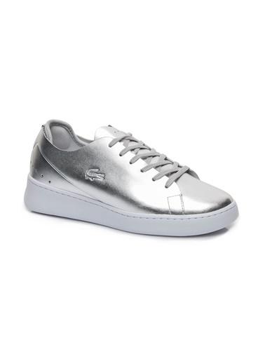 Lacoste Lifestyle Ayakkabı Gri
